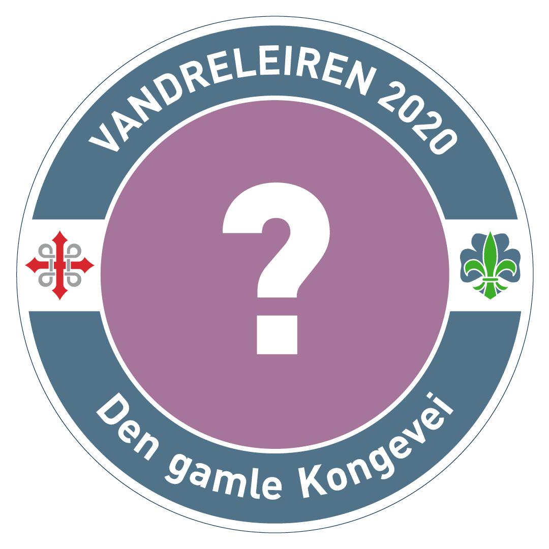 Speidersport-Romsdal-og-Nordmøre-krets-Vandreleiren-2020-logo-uten-motiv