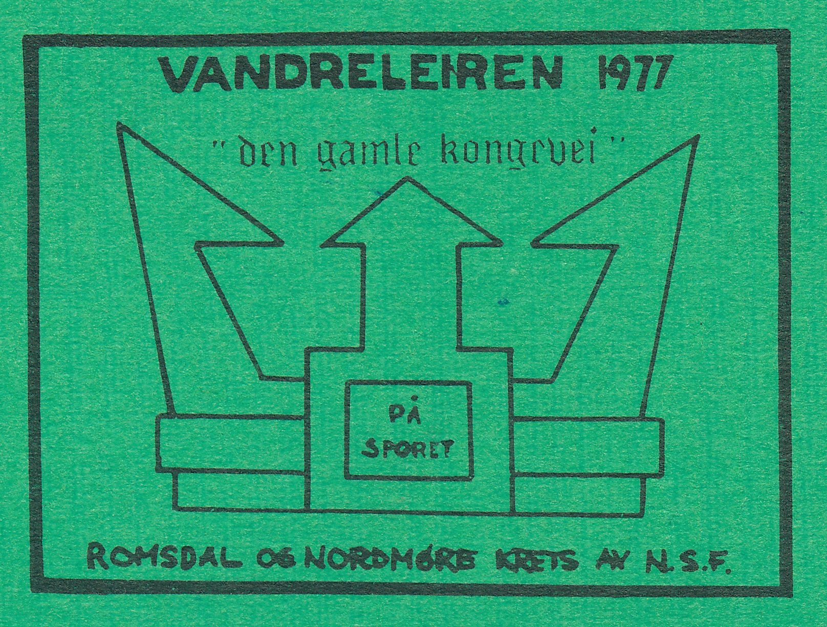 vandreleiren1977
